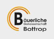 Bäuerliche Genossenschaft Bottrop Logo
