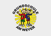 Grundschule Am Weyer