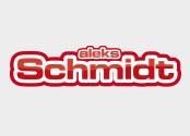 aleks Schmidt